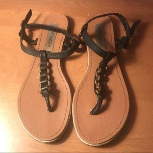 Steve Madden Women's Sandals
